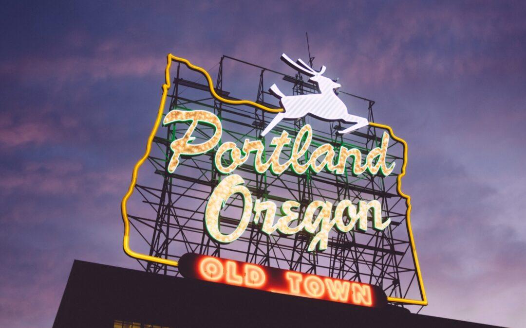 Best Live Music Spots in Portland